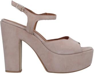 Fiorina Sandals - Item 11611893VX