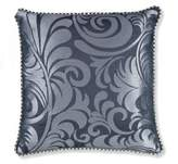 Sferra Corsini Linen Pillow