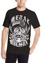 Metal Mulisha Men's Chained T-Shirt