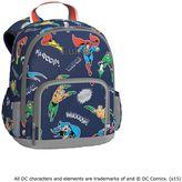 Pottery Barn Kids Pre-K Backpack