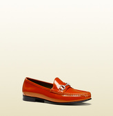 Gucci 1953 Horsebit Loafer In Leather