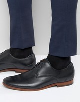 Aldo Hermosthene Oxford Shoes