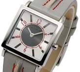 Kookai Men's Quartz Watch 16160004 with Leather Strap