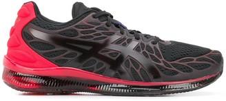 Asics Infinity 2 low top sneakers