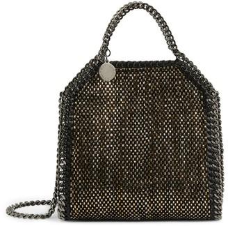 Stella McCartney Tiny Falabella Cross-Body Bag