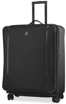 "Victorinox Lexicon 2.0 27"" Expandable Spinner Suitcase"