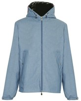 Moncler Niortaise jacket