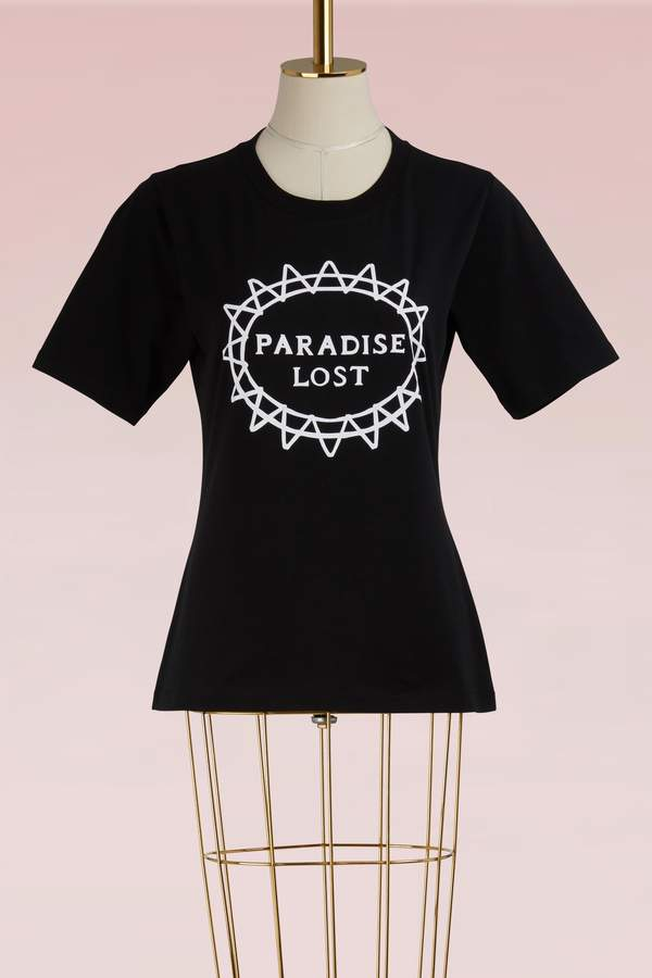 Aalto Paradise Lost T-shirt
