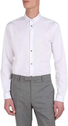 The Kooples Regent Long Sleeve Sport Shirt