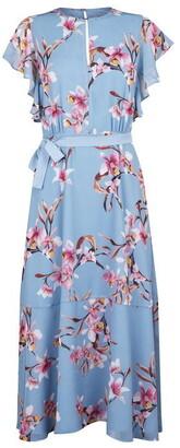 Marella Offerta Dress