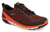 Ecco Men's Biom Venture Gtx Sneaker