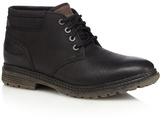 Rockport Brown 'urban Retreat' Chukka Boots