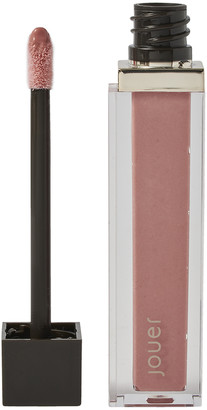Jouer Cosmetics Sheer Pigment Lip Gloss Parisienne