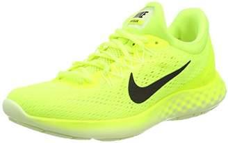 Nike Men's Lunar Skyelux Running Shoes,40.5 EU