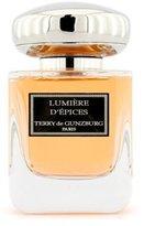 by Terry Lumiere DEpices Eau De Parfum Spray 50ml/1.7oz by