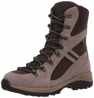 """Danner Women's Wayfinder 8"""" Mid Calf Boot"""