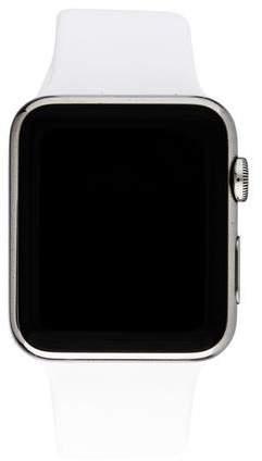 Apple 1st Generation Watch