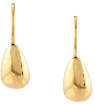 Wouters & Hendrix 'My Favourite' drop earrings