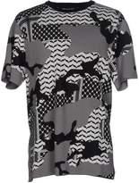 Neil Barrett Sweaters - Item 39758545