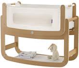 Snüz SnuzPod 2 3-in-1 Bedside Crib