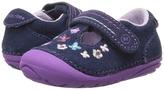 Stride Rite SM Tonia Girl's Shoes