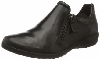 Josef Seibel Women Loafer Flats Naly 32 Ladies Slipper Slip-on Fashionable Casual Shoe