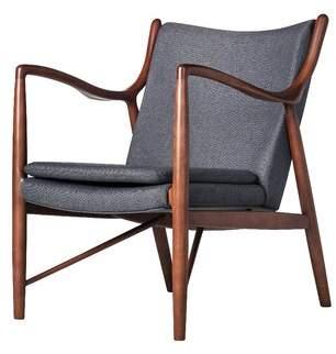 Finn Design Tree Home Lounge Chair Design Tree Home