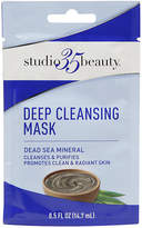 Studio 35 Dead Sea Mineral Face Mask
