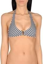 Heidi Klein Bikini tops
