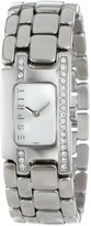 Esprit Women's ES102322007 Organic Pretty Houston Classic Fashion Analog Wrist Watch