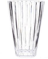 Mikasa Revel Glass Vase
