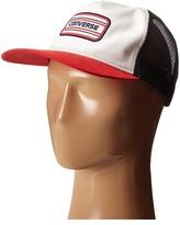 Converse Americana Trucker