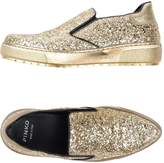 Pinko Low-tops & sneakers - Item 11318173