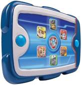 Baby Essentials Paw Patrol Ryder's Pup Pad