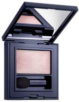 Estee Lauder Pure Color Envy Defining Wet/Dry Eyeshadow