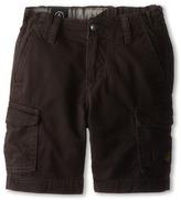 Volcom Fieldstone Cargo Short (Toddler/Little Kids)