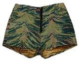 Antipodium Shorts w/ Tags