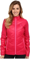 Nike Thermal Mapping 3D Jacket