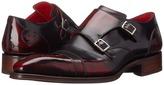 Jeffery West Moon Men's Shoes