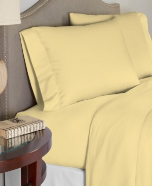 Luxury Flannel Sheets Shop The World S Largest Collection Of Fashion Shopstyle