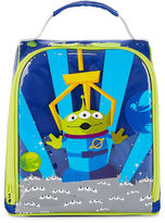 Disney Toy Story Lunch Tote