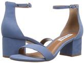Steve Madden Irenee Women's 1-2 inch heel Shoes