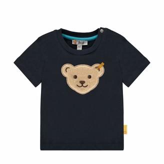 Steiff Boys T-Shirt