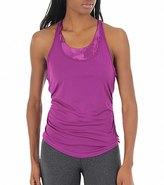 Mountain Hardwear Women's Nambia 2In-1 Running Tank - 43942