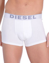 Diesel Kory Boxer Brief Set