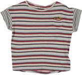 Bellerose T-shirts - Item 12073327