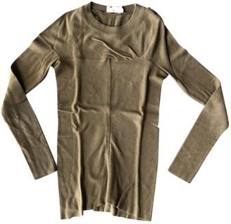 Etoile Isabel Marant Beige Wool Knitwear for Women