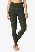Beyond Yoga Highwaist Long Legging