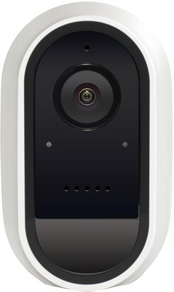 Swann Battery Security Camera