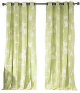 Kensie Aster Pair Panel Curtains